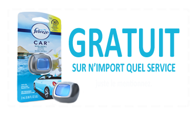 Pneus laval express autocare 450 681 1414 for Horaire costco laval